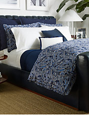 Costa Azzurra Bedding Collection