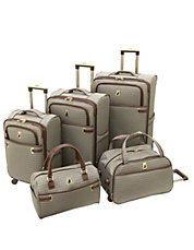stratford collection quick view london fog stratford collection - London Fog Luggage