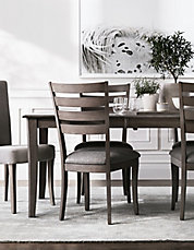 Avery Dining Room Collection