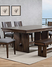 Khols Dining Room Collection