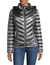 Manteau d'hiver femme 1x