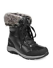 bottes hiver femme columbia,Bottes D u0027hiver COLUMBIA