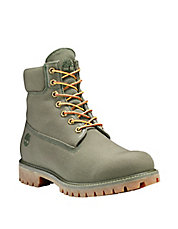 solde timberland montreal
