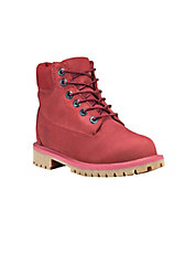 timberland pas cher canada