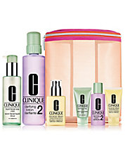 Great Skin Set For Dry Skin