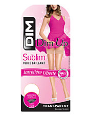 Dim Up Sublim Tights