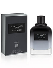 Gentlemen Only Intense Eau de Toilette