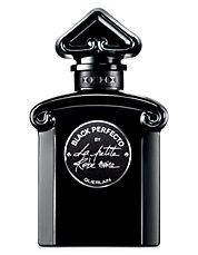 Parfum petite robe noire moins cher