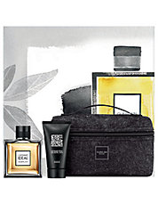 LHomme Ideal Gift Set