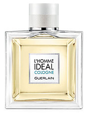 L-Homme Ideal Cologne