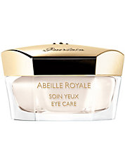 Abeille Royale Up-lifting Eye Care - Firming lift, wrinkle correction