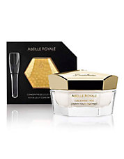 Abeille Royale 1-Month Youth Treatment