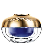 Orchidée Impériale Eye and Lip Cream