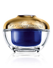 Orchidee Imperiale Mask
