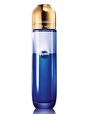 Orchidee Imperiale The Night Revitalizing Essence