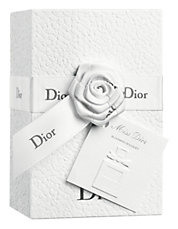 Miss Dior Blooming Bouquet Couture Wrap