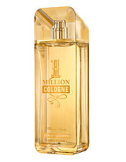 1 Million Cologne Eau de Toilette Spray