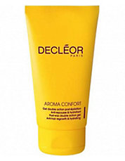 Aroma Confort Post Waxing Antiregrowth And Hydrating Gel Cream