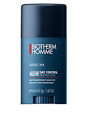 Day Control Deodorant Sitck With Mineral Complex