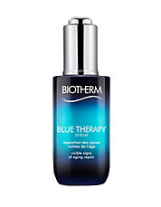 Blue Therapy Serum 50 Ml
