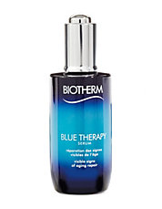 Blue Therapy Serum