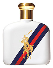 Polo Blue Sport Eau de Toilette Spray
