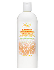 Sunflower Colour Preserving Conditioner - Travel Size