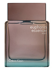 Euphoria Essence Men Eau De Toilette Spray