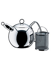 1.5L Ball Kettle with Infuser