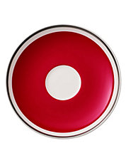 Anmut My Colour  Red Cherry Dinnerware Collection