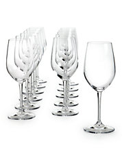 Catering Set Of 12 Chardonnay Glass