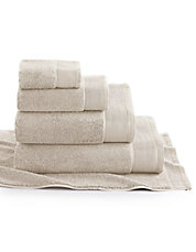 Microcotton Towel Collection