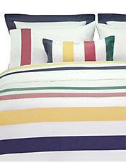 Cotton Percale Bedding Duvet Cover