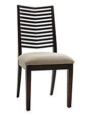 Meena Dining Chairs