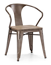 Helix Dining Chairs