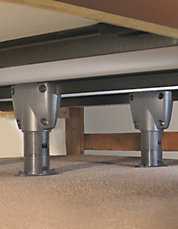 bedbeam bed support - King Size Bedroom Set For Sale Ottawa