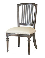Berkeley Cafe Dining Side Chair
