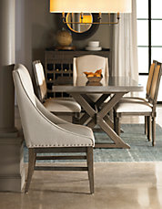Berkeley Dining Furniture Collection