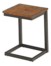 Kelso C Shape Table
