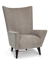 Carnell Accent Chair