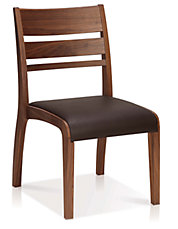 Canalli Dining Chair Set of Two
