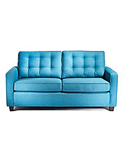 modern sleepers comfortable loveseat bed structube betty en room living sofabed sofa beds