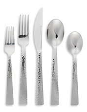 20-Piece Archer Flatware Set