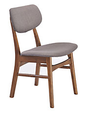 Midtown Side Chair - Set of 2