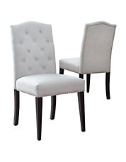 Dining Chairs Hudsons Bay