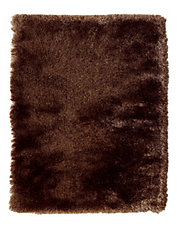 Brown Indochine Rug