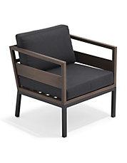 Lucca Club Chair