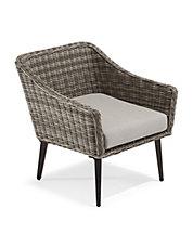 Catalina Club Patio Chair