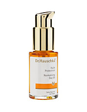 Normalizing Day Oil 30 Ml