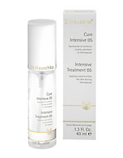 Intensive Treatment 05 Menopause 40 Ml